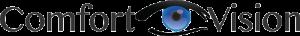Comfort Vision Care logo